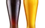 Пиво лагер – понятие, виды (сорта), культура употребления