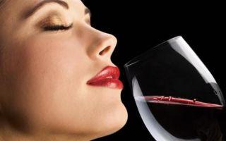 Вино Ркацители: описание белого сухого грузинского напитка, его состав и технология изготовления