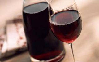 Проветривание вина в домашних условиях – нюансы технологии и советы профессионалов