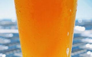 Вайсбир (weissbier) – описание стиля пива