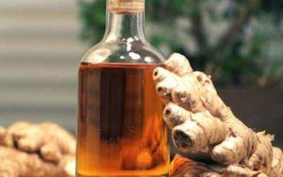 Настойка кумквата на водке (спирте, самогоне): простой рецепт