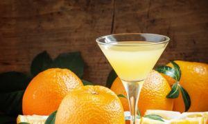 Апельсиновая водка или самогон – три лучших рецепта настойки