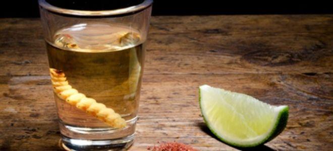 Писко: ароматный виноградный самогон из Перу и Чили