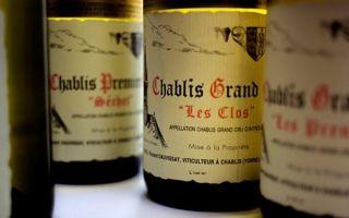 Вина Chablis (Шабли) – описание напитка и особенности букета, отзывы покупателей