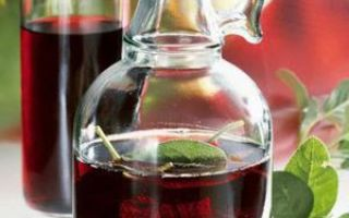 Сухое виноградное вино в домашних условиях — рецепт белого и красного напитка