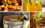 Вино из одуванчиков: традиционный рецепт в домашних условиях