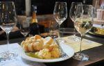 Вино Рислинг: обзор видов и особенности употребления напитка