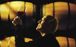 Подготовка дубовой бочки к выдержке дистиллята или вина: подробное описание процесса
