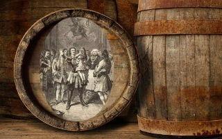 Шампанское Боланже (Вollinger): описание, история и виды марки