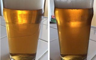 Как определить, что пивное сусло удачно осахарилось