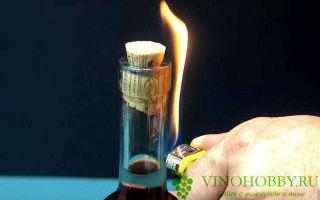 Как открыть вино штопором, не повредив бутылку: инструкция по использованию наиболее известных устройств