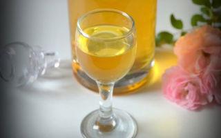 Настойка из киви на водке, спирте и самогоне – лучший рецепт