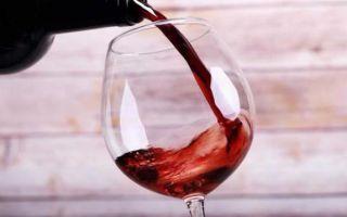 Король вин и вино королей Barolo (Бароло): гастрономические характеристики и отзывы покупателей