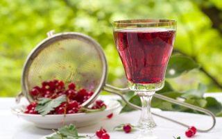 Сколько спирта (водки) добавить в домашнее вино для крепости — советы и методы расчета
