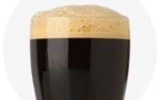 Витбир (witbier) – описание стиля пива
