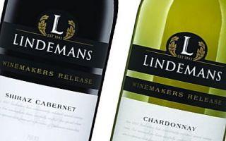 Все о «простом» испанском белом вине Airen (Айрен)