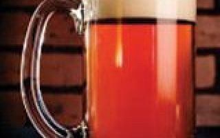 Пиво степан разин: описание, история и виды марки