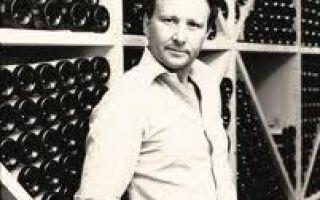 Вино Мальвазия: описание канарского достояния, правила выбора и употребления оригинального напитка
