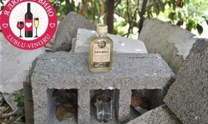 Кизлярка: все о дагестанской виноградной водке