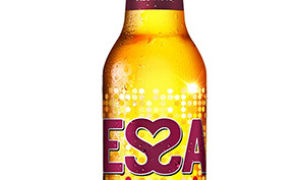 Пиво Эсса (Еssa): описание, история и виды марки