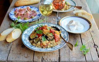 Вино Mavrodaphne (Мавродафни): описание греческого напитка и культура пития
