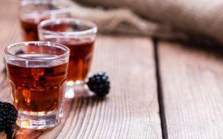 Italian grape ale (Итальянский виноградный эль): описание и дегустационные характеристики напитка, отзывы ценителей