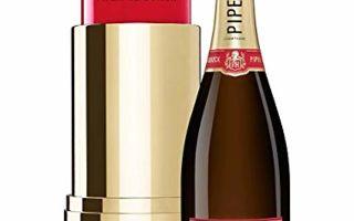 Шампанское Пайпер-Хайдсик (Рiper-Heidsieck): описание