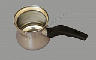 Оборудование для домашнего вина и самогона — правила выбора и необходимый набор