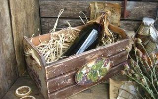 Пошаговая технология приготовления вина из хурмы в домашних условиях с фото