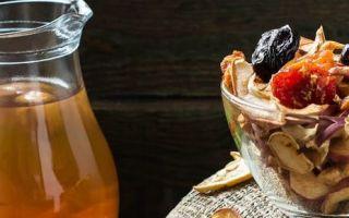 Этапы приготовления вина из сухофруктов в домашних условиях и выбор виноматериала