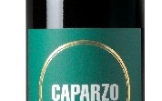 Вино Brunello di Montalcino (Брунелло ди Монтальчино): особенности и культура пития
