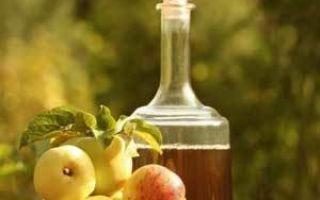 Домашнее вино из груш по простому рецепту — советы и секреты приготовления