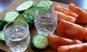 Домашняя настойка на лайме водки, спирта или самогона – рецепт