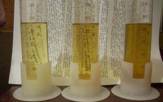 Зачем оклаивать (осветлять) вино разными методами —  обработка виноматериалов осветляющими веществами