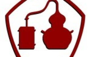 Домашняя настойка из жимолости на водке, спирте и самогоне