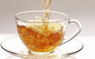 Настойка лопуха на водке (спирту) – рецепт и применение