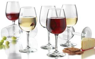 Французские вина – марки алкоголя, система контроля происхождения и качества напитка во Франции