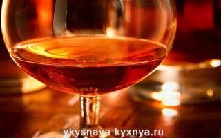 Молдавские коньяки (дивины): понятие, виды и названия марок
