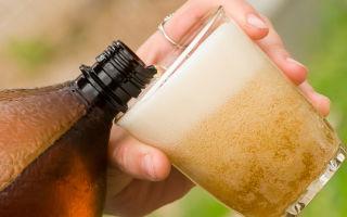 Литовское пиво: особенности, история, марки и культура пития