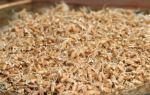Самогон из солода (обычного и зеленого) — рецепт браги