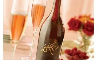 Как вносить сахар в вино: советы опытных виноделов