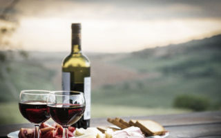 Испанские вина: особенности и выдержка напитков Испании, рейтинг самых популярных сортов и наименований