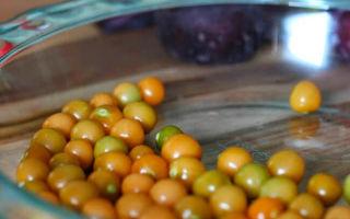 Как приготовить вкусное вино из алычи в домашних условиях: пошаговый рецепт