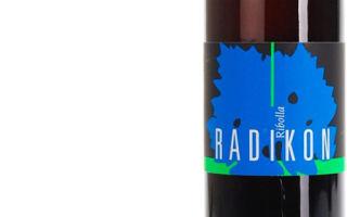 Оранжевое вино: новый мировой гастрономический тренд родом с Кавказа