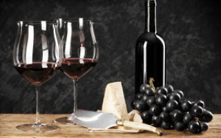 Как снимать вино с осадка (фильтровать сливом через трубочку): советы опытных виноделов