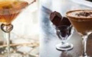 Коктейли с вином (красным и белым): рейтинг лучших рецептов для дома