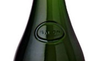 Шампанское Круг (Кrug): описание, история и виды марки