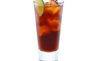 Чем запивать и разбавлять текилу – соки, кола и пиво
