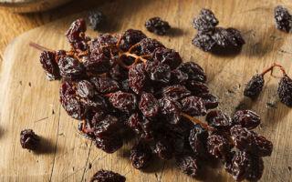 Вино Коммандария: немного истории и важнейшие особенности напитка из вяленого винограда