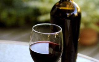 Домашнее вино из черемухи по проверенному рецепту: приготовление оригинального и вкусного напитка